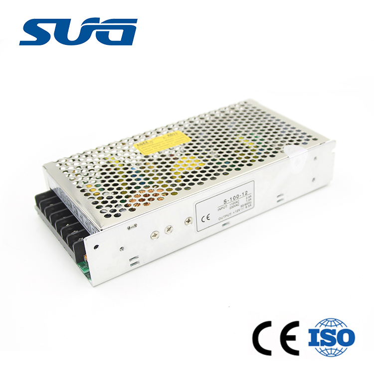 Cheap 15v 32a power supply