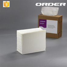 Pop-up Box/Breg-up industrial cleaning wipes