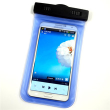 For Samsung Cellphone,Waterproof Case For Samsung Galaxy Note 3 Neo