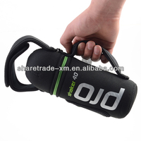 2014 Newest Insulated Single Bottle Cooler Bag