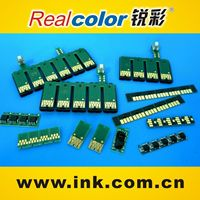 Realcolor Auto Reset Chips for sx130