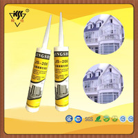 Cheap Price Big Glass And Glass Skylight Roof Silicone Sealant