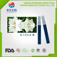 Beverage Color Food Grate Natural Gardenia