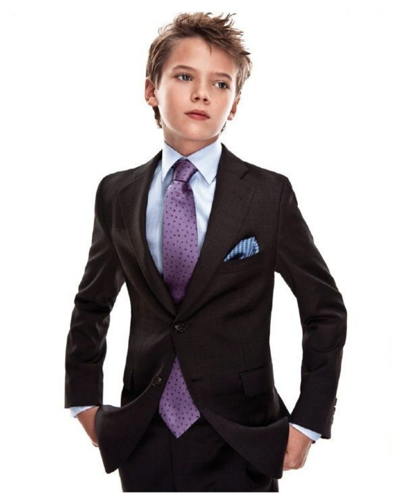 Cheap Night Suit For Boys, find Night Suit For Boys deals on line at ...