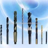 drill bit for metal Cement wood Industry