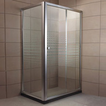 russian mini steam shower room OP-S0201RR