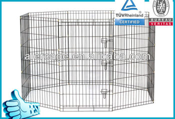 best prices dog fence