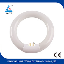 FCL 9EX ring lamps fluorescent microscope lamp ring tube