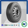 high quality keter and intertrac brand 11r24.5 all steel radial truck tire