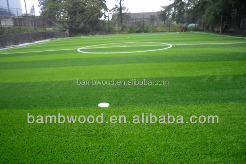 highly UV -protected and best price artificial grass