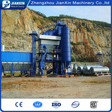Conventional factory direct sales high quality asphalt price per ton