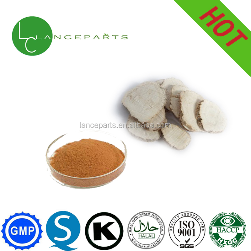 Top quality 100% natural Angelica herbal Extract