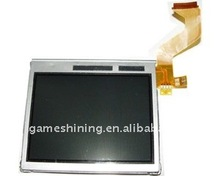LCD Display Screen Replacement for NDSL /NDS lite Top LCD