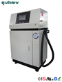 Explosion-proof Dual Gun Refrigerant Filling Machine