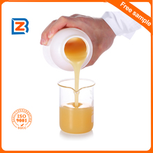 0.900~1.03g/cm3 Defoamer/ antifoaming agent for for diesel engine oil additive