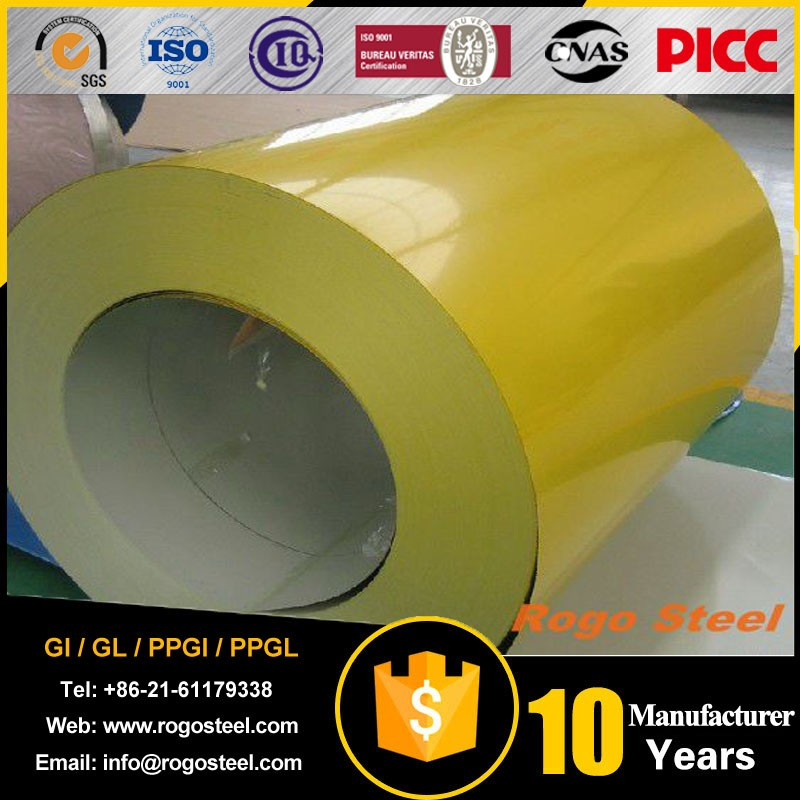 Factory direct China Cnline Shopping Color Coated Sheet &amp Coil Manufacturers in low price