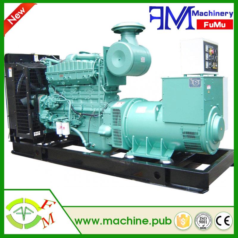 Diesel generator price buy 150kva diesel generator price 5 kw diesel