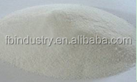 BHT,butylated hydroxytoluene, CAS 128-37-0,Antioxidant,food grade