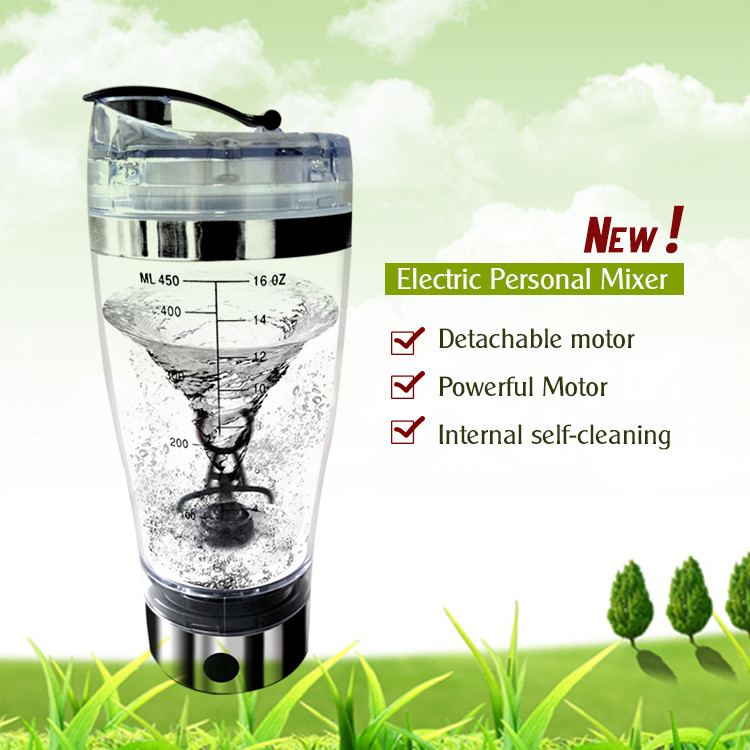 top sales insulated wide mouth stainless steel water bottle high quality water bottle joyshaker model