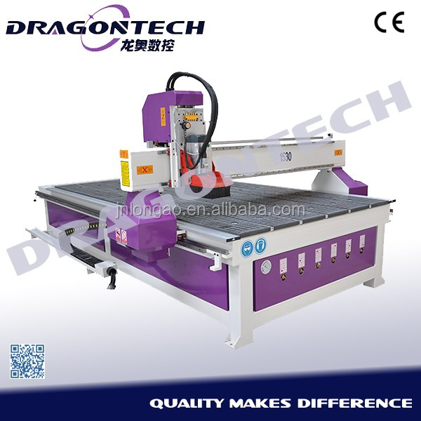 cnc machine ppt,New designed with CE certification wood cnc router,wood carving machine DT1325, DT1530, DT2030