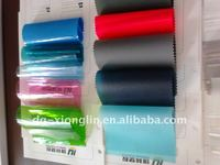 inflatable TPU material in Toys&hobbies with multiple colors