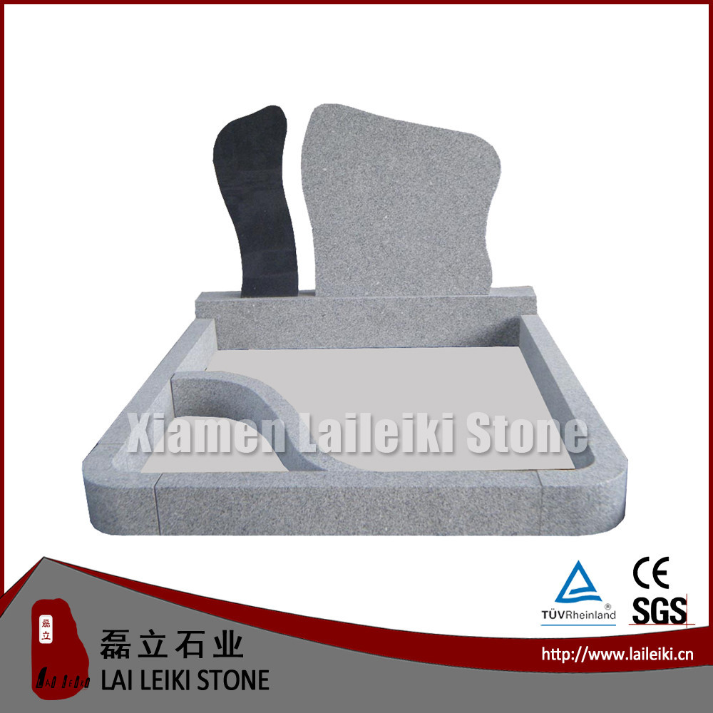 Factory price sandstone tombstone and monument pictures