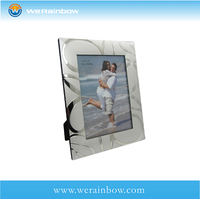 free sample sex girl photo funia frame double photo frame