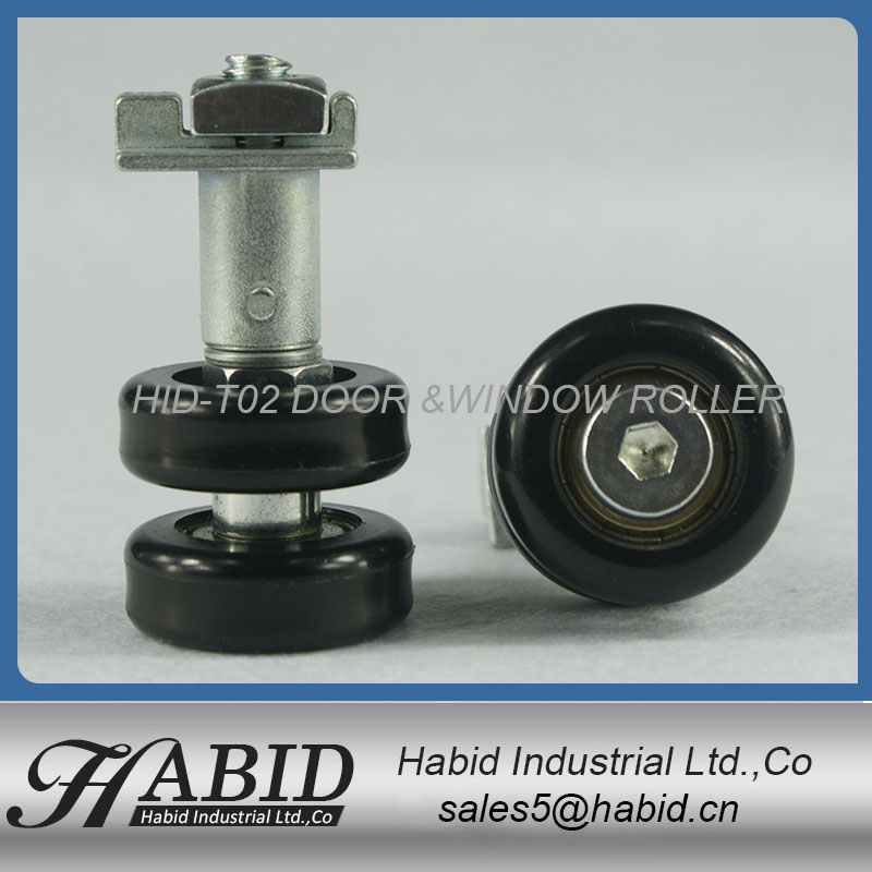 High performance Carbon/Chrome Steel Ball Bearing Bicycle