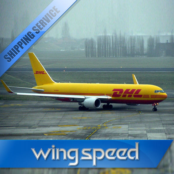 cheapest DHL express to INDONESIA from China -- Skype:bonmeddora