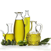 Best Quality Olive Oil Natural Wholesale