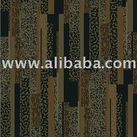 Carpet Design and Consultancy