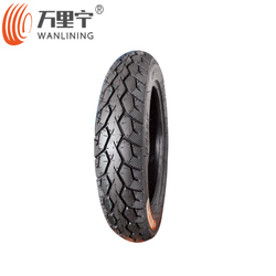 motorcycle tire 3.00-18 100/90-17