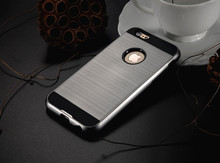 Most Selling Verus TPU PC Combo Double Cell Phone Case For iphone 4 4s