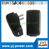 Wholesale Usb Travel Wall Multi Charger