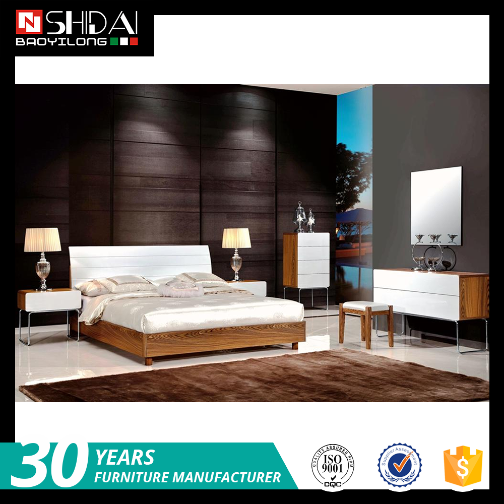 With Design A Teenage Bedroom Online Also Image Of Wooden Bedroom