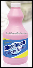 HOT SALE Bleach For Colors Cleaner Liquid Detergent