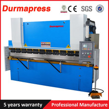 Famous china's supplier press brake foot pedals,used hydraulic press brake,hydraulic folding a length of 2.2 meters