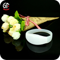 Wedding Souvenirs China Wholesale Remote Controlled For Options