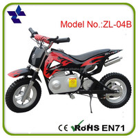 Wholesale china products Easy racing electric motorcycle