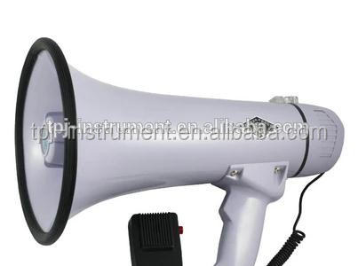Cool USB power megaphone for car equipment