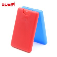 20ml Card Spray Bottle
