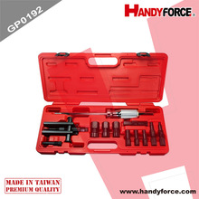 Hole Bearing Puller Set, Gear Puller and Specialty Puller of Auto Repair Tools
