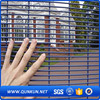 Hot sale max guard 358 maximum security fence