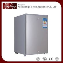 60L display counter commercial refrigerator blast freezer cold room