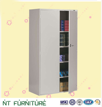 new design stainless steel office cabinet/file cabinet