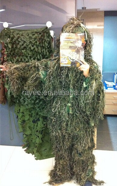 Military multispectral anti-radar Camouflage mesh Net anti Fire Resistant hunting net red de camuflaje bulk roll camo netting