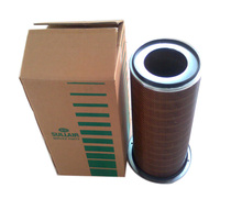 Industrial Sullair Air Compressor Intake Filters 02250135-149 air filter element