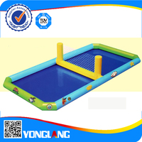 pvc inflatable bouncer inflatable big play area cheap inflatable bouncers for sale