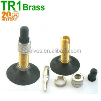 TR1 bicycle tire valve,inner tube valve