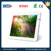 Shenzhen factory dual amazing camera jelly bean 7 inch rugged tablet